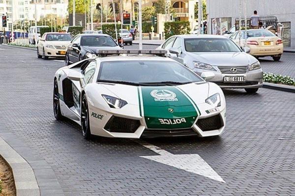 Những sự thật nghiệt ngã ít người biết về Dubai - thành phố dát vàng giàu sang bậc nhất thế giới-7