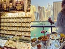 Những sự thật nghiệt ngã ít người biết về Dubai -