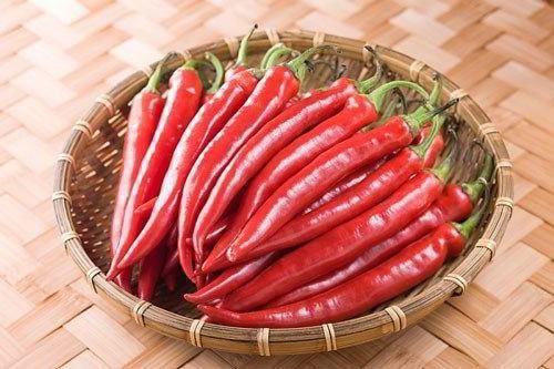 Cách muối măng chua ớt tỏi ngon để được lâu không nổi váng-3