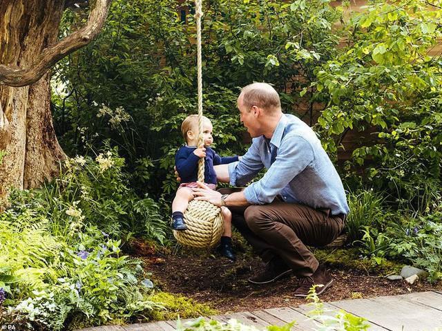Phương pháp nuôi dạy con 4 KHÔNG của cha mẹ tỷ phú Bill Gates: Điều cuối cùng hầu như cha mẹ nào cũng bỏ qua!-2