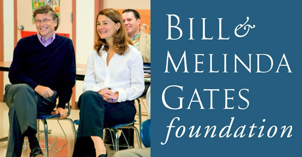 Phương pháp nuôi dạy con 4 KHÔNG của cha mẹ tỷ phú Bill Gates: Điều cuối cùng hầu như cha mẹ nào cũng bỏ qua!-3