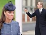 Nữ hoàng Anh gây bất ngờ khi xài lại đồ cũ và đằng sau hành động tái chế này là ẩn ý sâu xa về hai nàng dâu hoàng gia-3