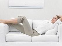 4 mẹo chống khô, ngứa da khi ngồi điều hòa chị em nên biết