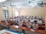 Cả lớp học sinh giỏi vì phụ huynh gây áp lực, thầy cô lo thành tích-3