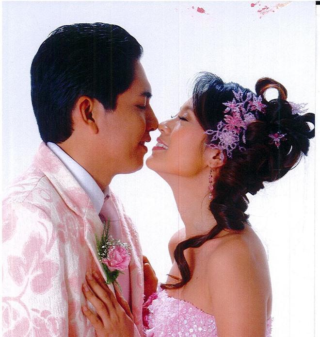 Vừa kỷ niệm 11 năm ngày cưới, Thanh Thúy lại gào thét đòi tiền chồng trên MXH, chuyện gì đang xảy ra vậy?-3