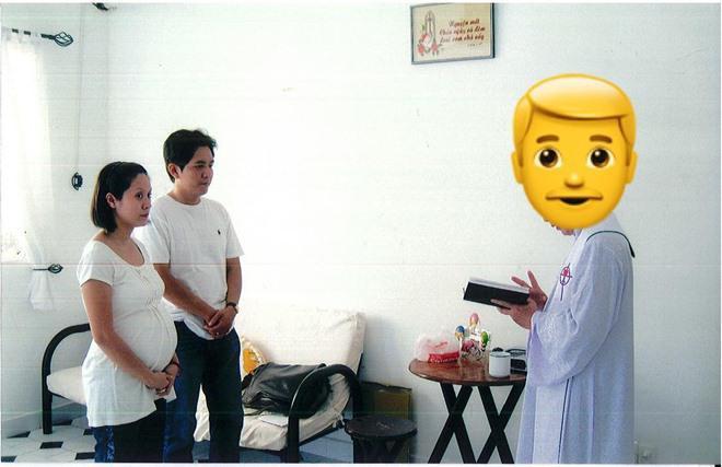 Vừa kỷ niệm 11 năm ngày cưới, Thanh Thúy lại gào thét đòi tiền chồng trên MXH, chuyện gì đang xảy ra vậy?-5