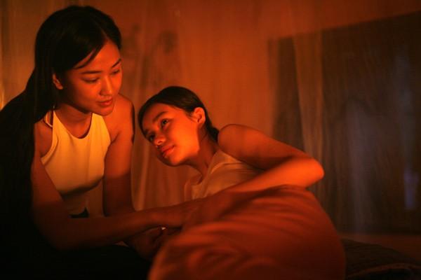 Cả cuộc đời đóng kịch được thỏa mãn: Cớ gì chuyện giường chiếu vợ chồng lại có chỗ cho 2 chữ giả vờ?-1