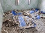 Vụ bê tông chứa xác người: Hé lộ nghi phạm từng là giảng viên trường ĐH ở Sài Gòn, bỏ dạy để đi tu luyện-4