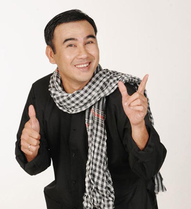 Chia sẻ của Quyền Linh sau tuyên bố giải nghệ, tiết lộ khoảnh khắc trút sạch ví giúp đỡ người nghèo trong hậu trường-5