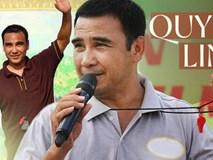 MC quốc dân triệu người yêu mến Quyền Linh, cớ sao phải uất ức vì điều tiếng tham tiền giả dối, chẳng phải quá bất công?