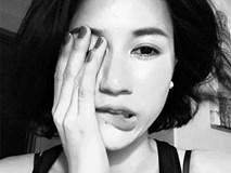 Trang Trần kể về quá khứ cơ cực: 17 tuổi bị đuổi khỏi nhà, phải mặc đồ sida vì đam mê làm người mẫu