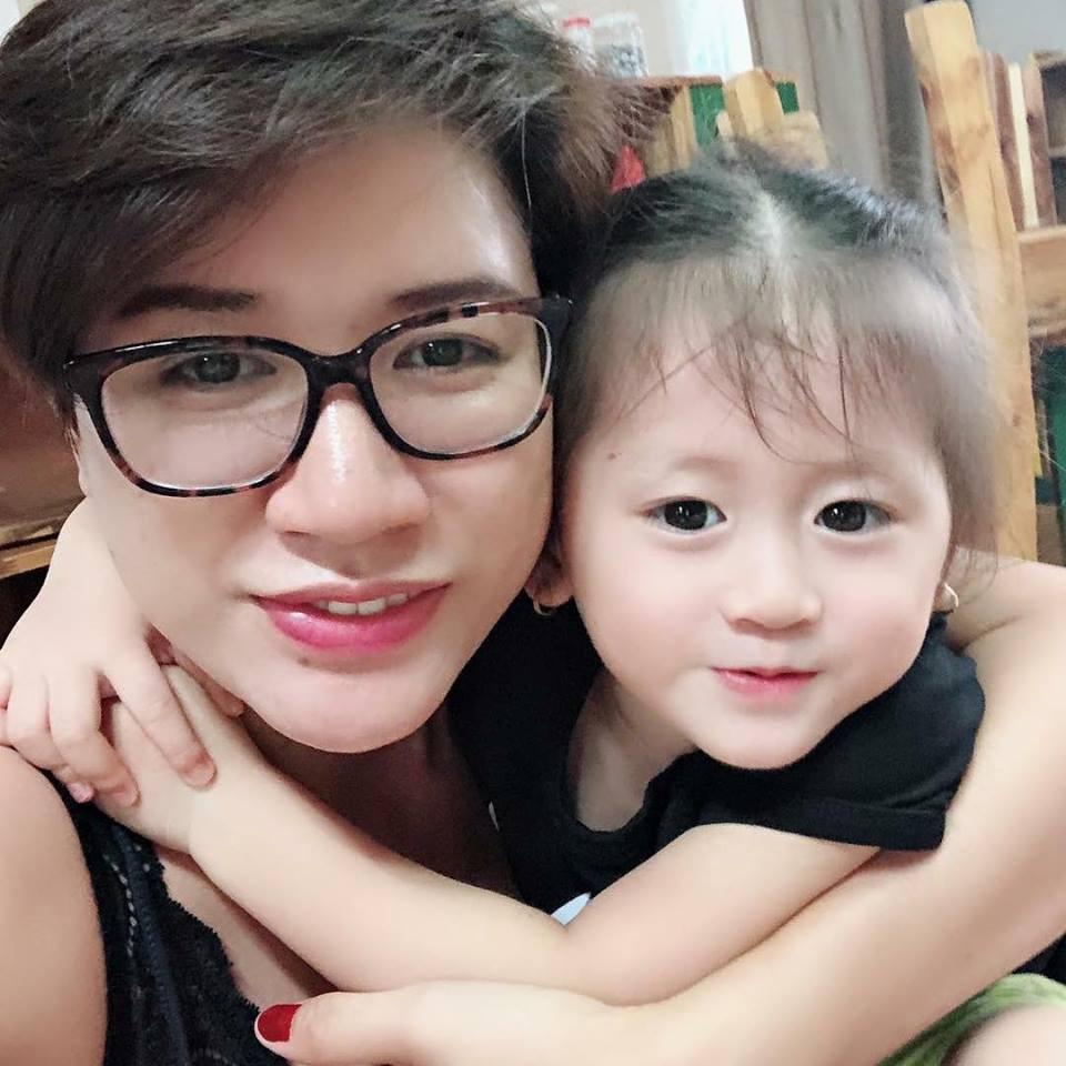 Trang Trần kể về quá khứ cơ cực: 17 tuổi bị đuổi khỏi nhà, phải mặc đồ sida vì đam mê làm người mẫu-1