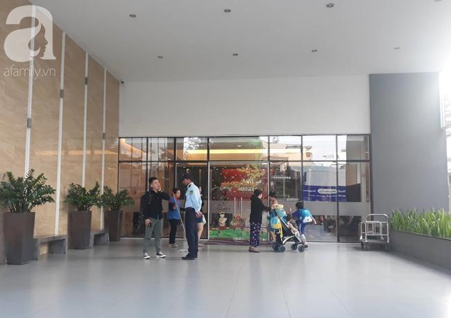 Chính thức truy tố cựu viện phó VKSND Đà Nẵng Nguyễn Hữu Linh dâm ô trẻ em-2