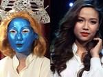 Lựa chọn của trái tim: Bị phản bội cay đắng, nữ ca sĩ Việt kiều Úc lên truyền hình tìm chồng-10