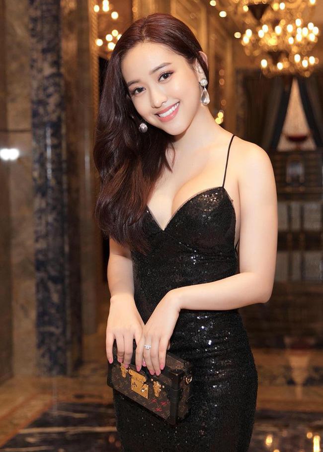 Thúy Vi không tiếc tay chi tiền tỷ phẫu thuật thẩm mỹ, nhưng lại nhận mình là hot girl sống khổ nhất Việt Nam-5