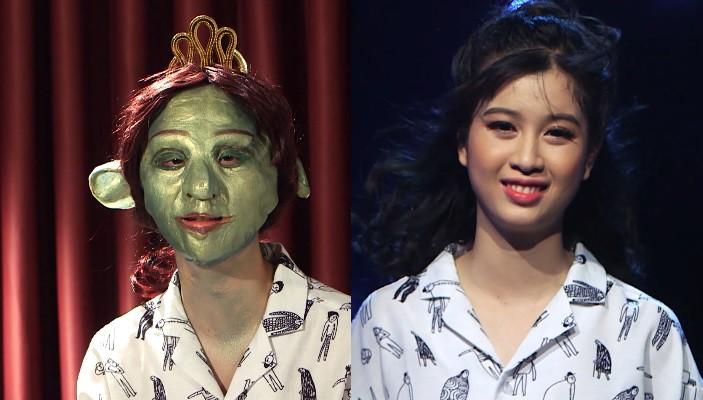 Lựa chọn của trái tim: Bị gái xinh từ chối phũ phàng, chàng trai Hàn Quốc đáp trả bất ngờ-2