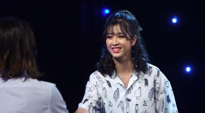 Lựa chọn của trái tim: Bị gái xinh từ chối phũ phàng, chàng trai Hàn Quốc đáp trả bất ngờ-5