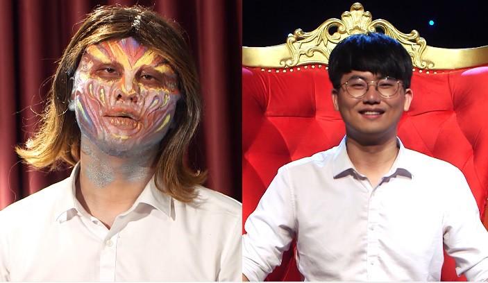 Lựa chọn của trái tim: Bị gái xinh từ chối phũ phàng, chàng trai Hàn Quốc đáp trả bất ngờ-1
