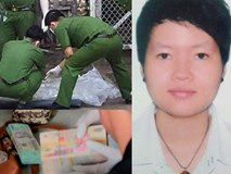 Vụ 2 thi thể bị đổ bê tông: Chuyên gia tội phạm học nhận định, đức tin mù quáng dẫn đến tội ác man rợ