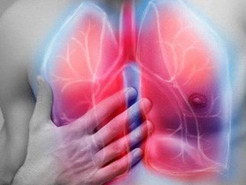 4 loại thực phẩm vàng làm sạch phổi: Ăn mỗi ngày bạn sẽ thấy ngay điều bất ngờ sau đúng 1 tuần