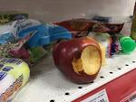 Người tiêu dùng Việt: Thật sự xin lỗi và cảm ơn Auchan!-4
