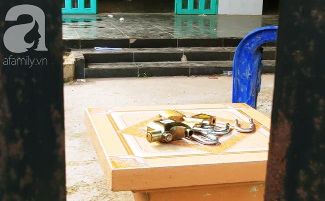 Diễn biến mới nhất vụ xác người bê tông ở Bình Dương: Khởi tố 4 phụ nữ tội danh Giết người-2