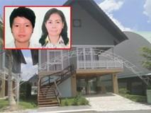 Vụ thi thể đổ bê tông: Thêm tiết lộ bất ngờ từ gia đình nạn nhân thứ 2