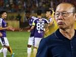 Người quen cũ của ĐT Việt Nam đồng loạt khuynh đảo Champions League-5