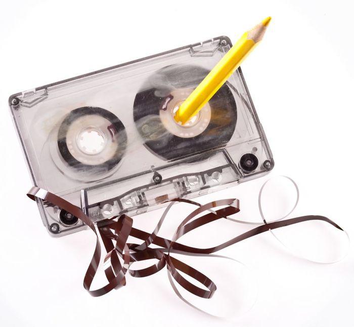 """Tiếc nuối 10 kỷ niệm dữ dội tuổi thơ"""" của công nghệ thời 8x, 9x chắc sẽ không bao giờ thấy lại-6"""