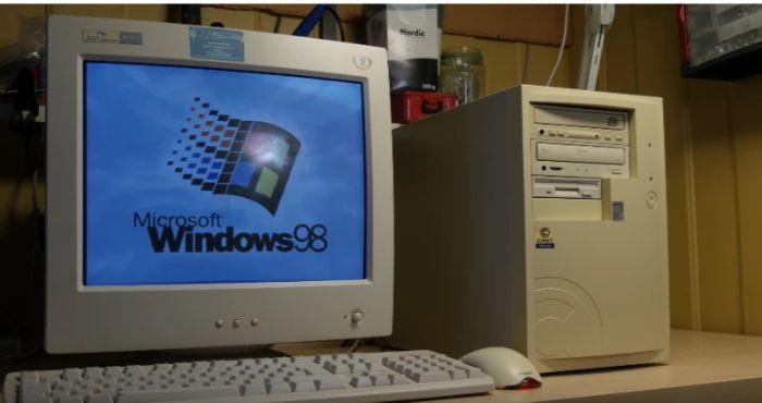 """Tiếc nuối 10 kỷ niệm dữ dội tuổi thơ"""" của công nghệ thời 8x, 9x chắc sẽ không bao giờ thấy lại-11"""
