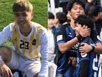 HLV Lê Thụy Hải: Nếu Việt Nam vào VCK World Cup để làm... đá lót đường thì buồn lắm-5