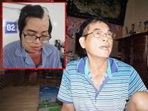 Cô giáo bị chồng tạt axit biến dạng khuôn mặt và tâm sự chua xót của người cha sau 21 lần phẫu thuật của con gái