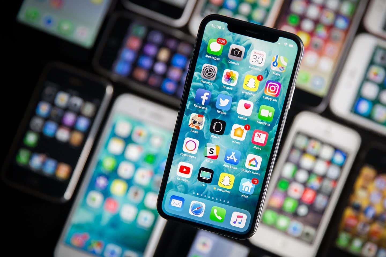 5 chiêu mà các hãng công nghệ ngăn người dùng tự bảo hành thiết bị của mình-1