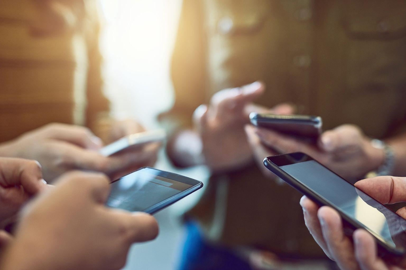 5 chiêu mà các hãng công nghệ ngăn người dùng tự bảo hành thiết bị của mình-2