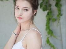 Đông Âu xứng danh đệ nhất miền gái đẹp, các cô gái