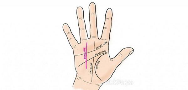 5 đường chỉ tay quan trọng đối với cuộc đời mỗi người-5