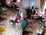 Trả nhà sau 9 năm đi thuê, chủ nhà chết đứng khi chứng kiến cảnh tượng bên trong-4