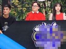 Trổ tài phát âm tiếng Anh 'chuẩn' tiếng Việt, Mạc Văn Khoa khiến Hari Won nghe xong cũng phải giật mình