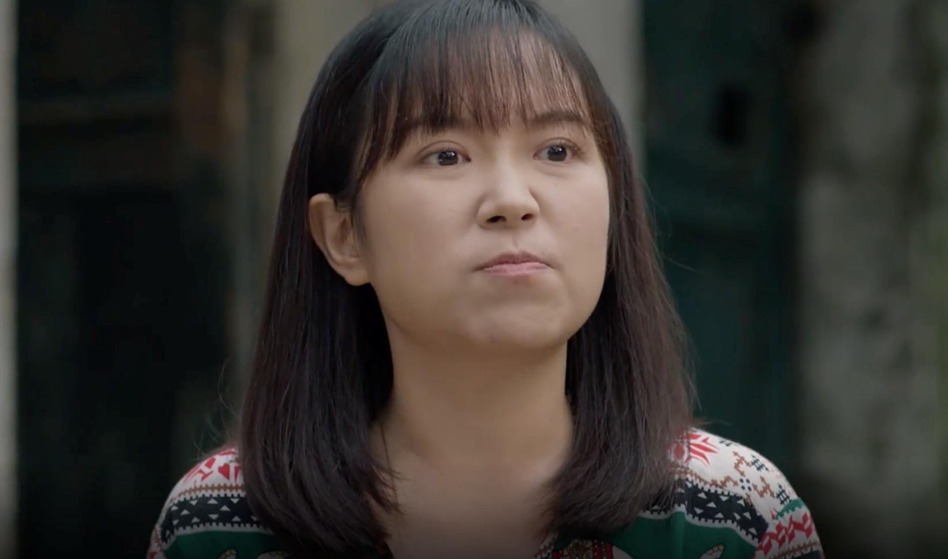 Chuyện đời Công Lý gói gọn trong 1 clip khiến dân mạng ngã ngửa: Người yêu bị giết, buồn tình lên núi ở, nhận em gái làm... con-3