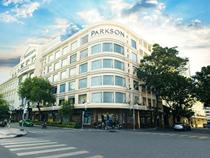 Parkson 'lột xác' sau nhiều năm thua lỗ, đóng cửa đồng loạt