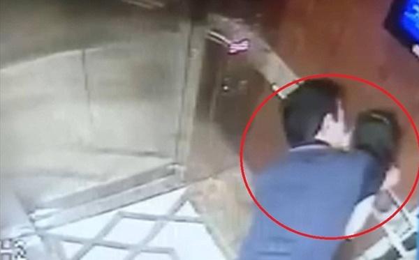 """Áp dụng tình tiết giảm nhẹ cho ông Nguyễn Hữu Linh là vô lý""""-1"""