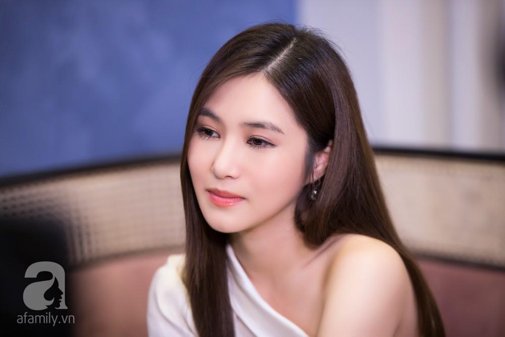 Hương Tràm chính thức lên tiếng về nghi án đá xéo Chi Pu cực gắt Nhạc hay mà hát như...-1