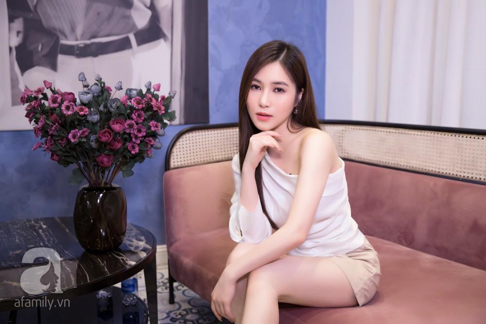Hương Tràm chính thức lên tiếng về nghi án đá xéo Chi Pu cực gắt Nhạc hay mà hát như...-2