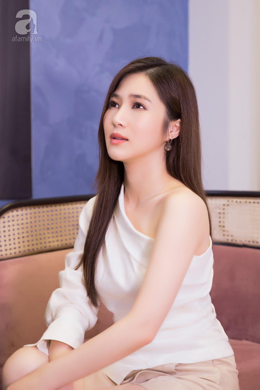 Hương Tràm chính thức lên tiếng về nghi án đá xéo Chi Pu cực gắt Nhạc hay mà hát như...-3
