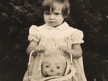 Ám ảnh kinh hoàng đi theo cô bé 3 tuổi sau thảm họa tàn khốc nhất lịch sử nhân loại và sự kết nối vô hình với Dị nhân
