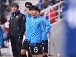 Mua trâu tiếc sợi dây thừng, Incheon United mới là thủ phạm khiến Công Phượng khốn khổ?-5