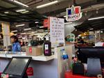 Auchan sale 50% vẫn bị khách hàng tố bán đắt hơn cả giá chưa giảm, sự thật có phải như vậy?-10