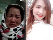 Chấn động: Khởi tố mẹ của nữ sinh giao gà bị cưỡng hiếp rồi sát hại ở Điện Biên