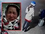 PGĐ CA tỉnh Điện Biên nói mẹ nữ sinh giao gà bị bắt vì liên quan đến một đường dây ma túy khác-2