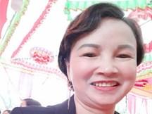 Trước khi bị bắt tạm giam, mẹ nữ sinh giao gà bị sát hại khẳng định: ''Tôi không buôn bán chất cấm hay chơi với nhóm nghiện''